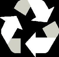 recirculo-reciclar-home